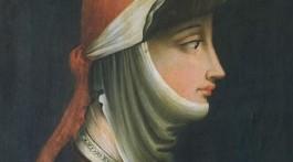 1-Matilde-di-Canossa-via-francigena-the-trip-magazine