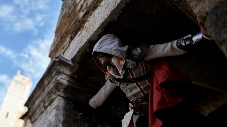 assassin-s-creed-san-gimignano-gabriel-stabinger-the-trip-magazine (1)