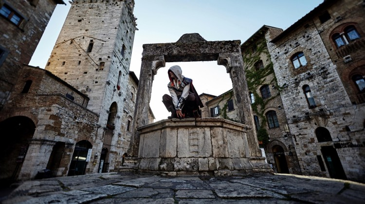 assassin-s-creed-san-gimignano-gabriel-stabinger-the-trip-magazine (2)