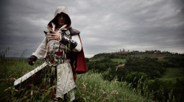 gabriel-stabinger-assassins-creed-san-gimignano-the-trip-magazine (1)