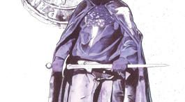 giampiero-celani-piendlebac-cavalieri-del-tau-via-francigena-the-trip-magazine