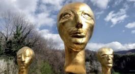 luciana-massaro-giardino-daniel-spoerri-via-francigena-the-trip-magazine (1)