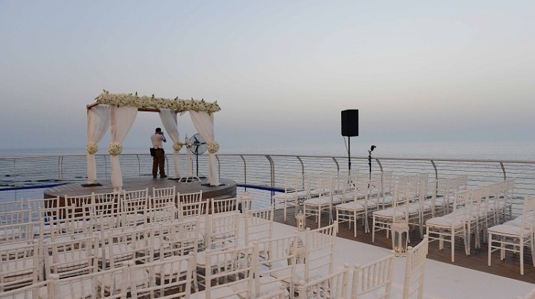 melissa-mc-claren-wedding-parties-tel-aviv-the-trip-magazine (10)