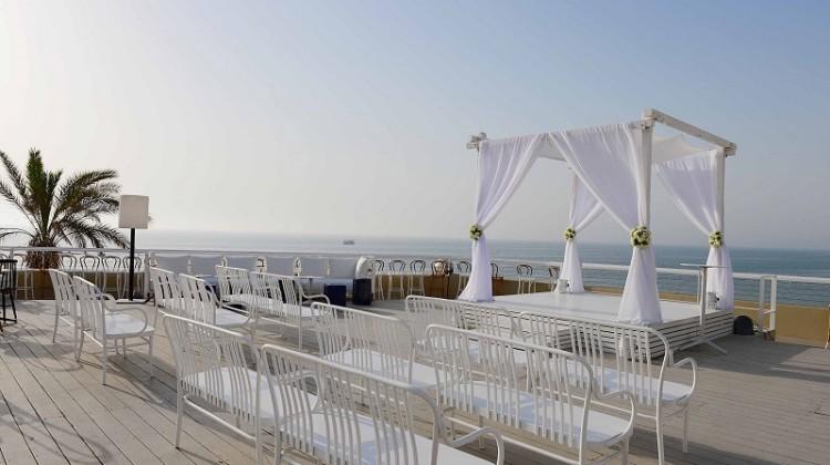 melissa-mc-claren-wedding-parties-tel-aviv-the-trip-magazine (6)