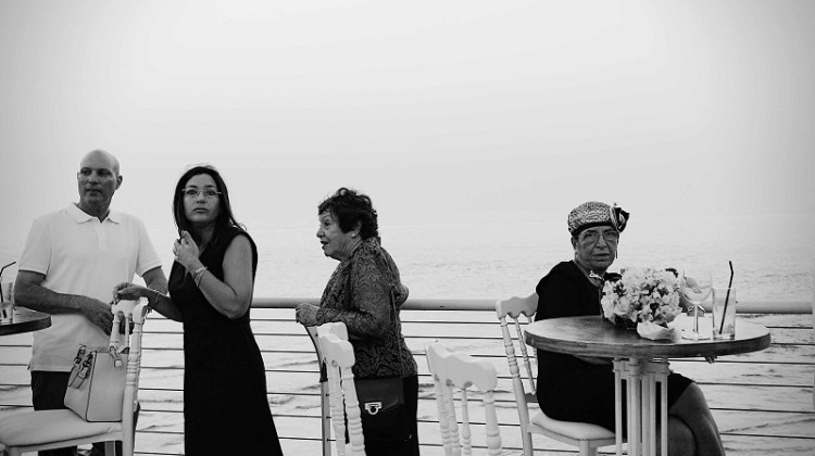 melissa-mc-claren-wedding-parties-tel-aviv-the-trip-magazine (9)