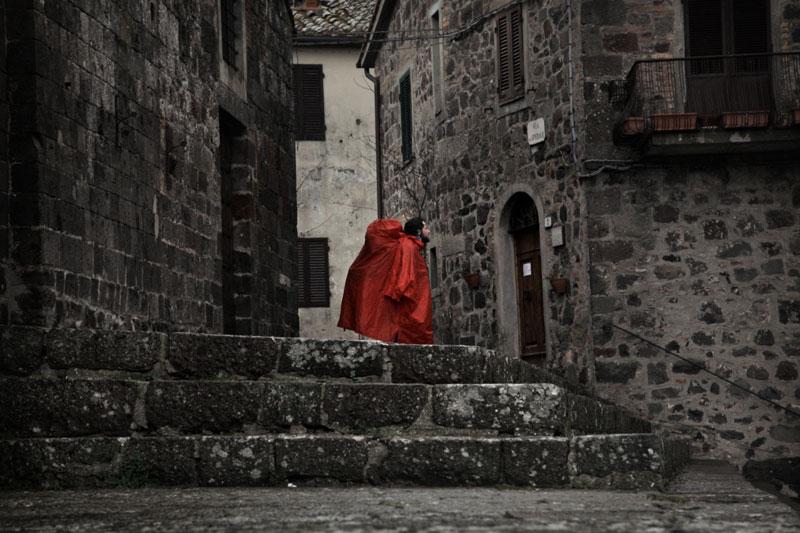 ombre-nella-nebbia-my-trip-cristina-vatielli-via-francigena-the-trip-magazine (5)