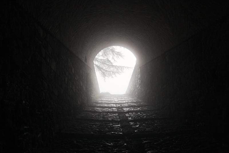 ombre-nella-nebbia-my-trip-cristina-vatielli-via-francigena-the-trip-magazine (7)
