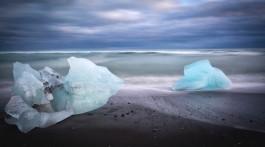 Islanda-009