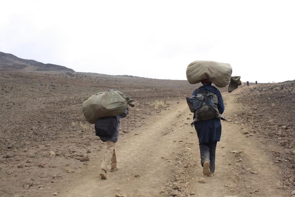kilimangiaro 2