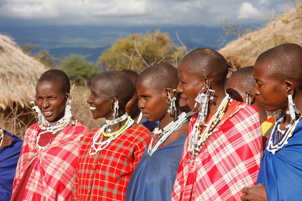 bruno-benelli-tanzania-12