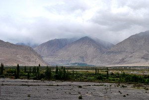 Viaggio-in-India---La-Valle-di-Nubra
