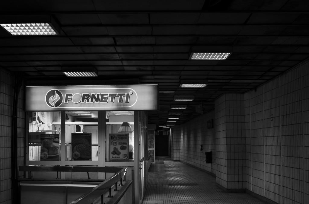 Metroplitan_10