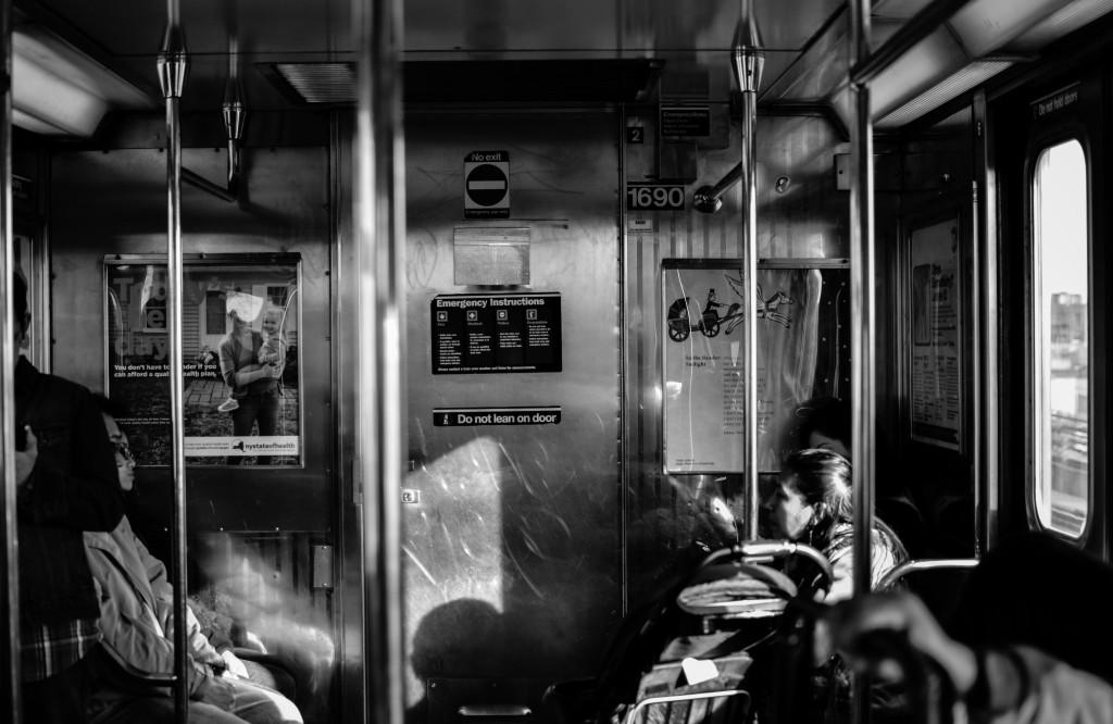 Metropolitan_03