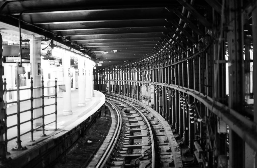 Metropolitan_04