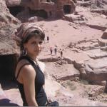 Samyra Musleh