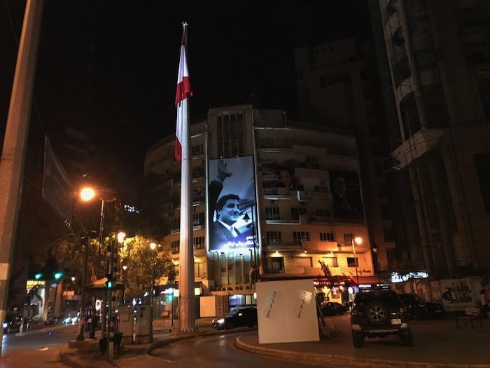 Libano_thetripmag